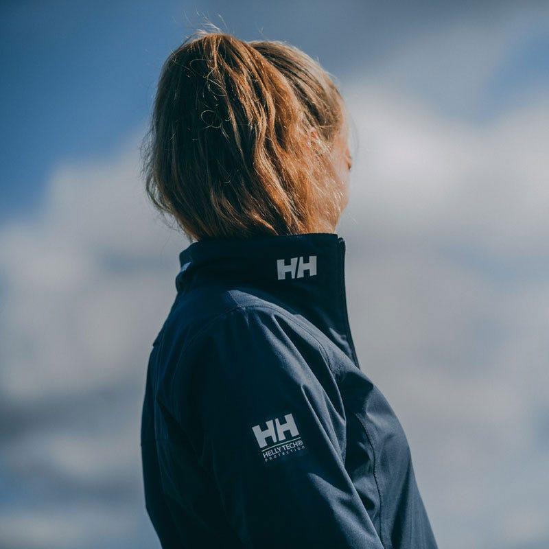 Helly Hansen | Skiing, Sailing, & Outdoor Apparel | HH US