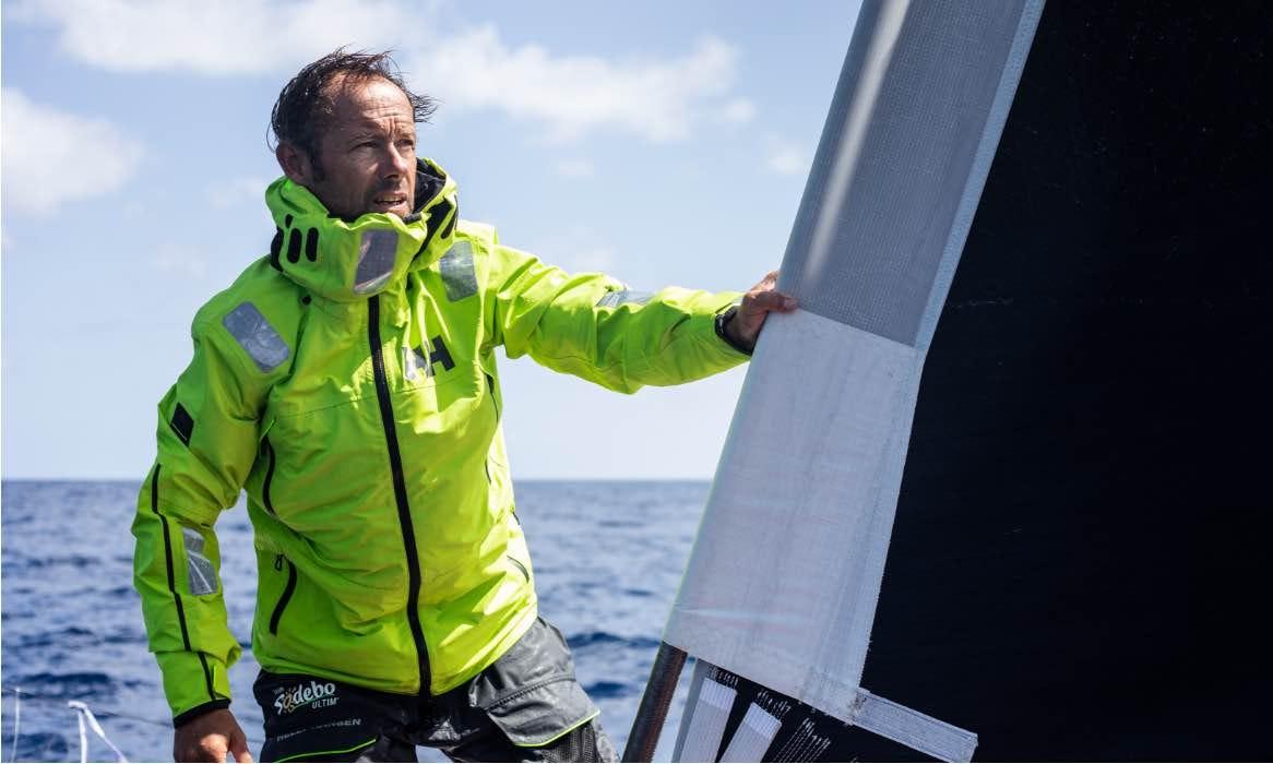 Helly Hansen | Skiing, Sailing & Outdoor Apparel | HH FR
