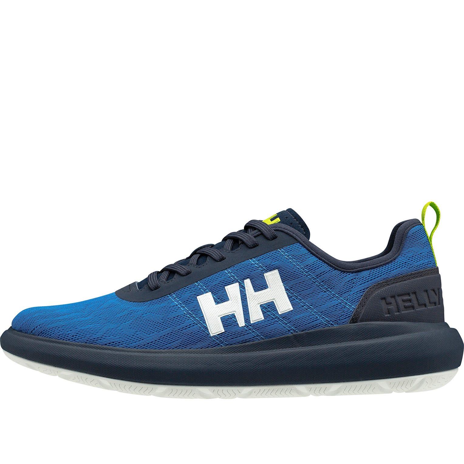 Helly Hansen Fernie Boot Brown 45/11