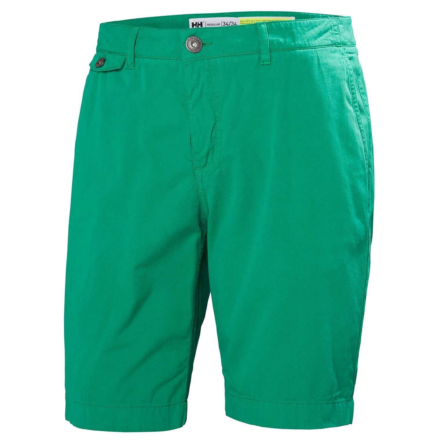 Acerbis Bermuda Sp Club Shorts Camo-Brun