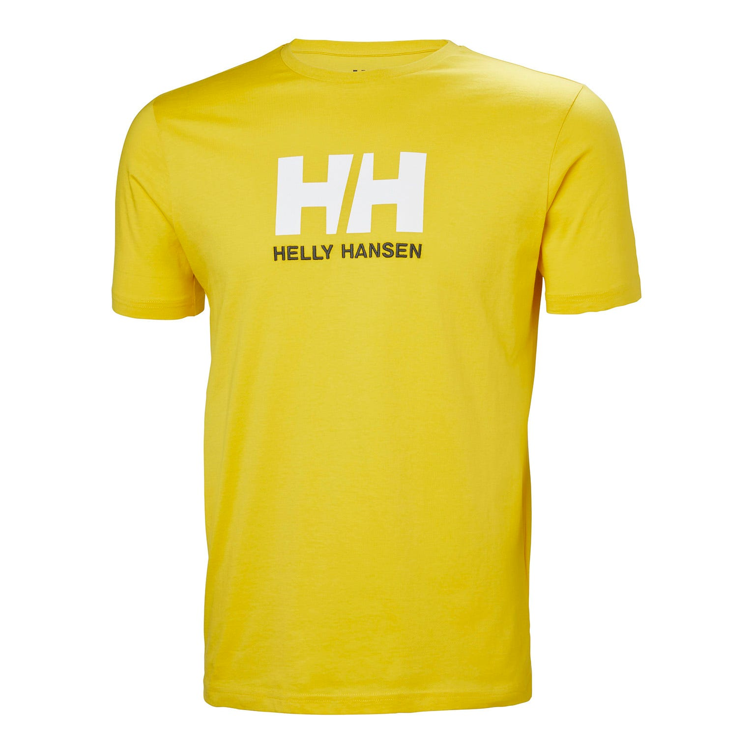 Helly Hansen Mens Hh Logo Tshirt S