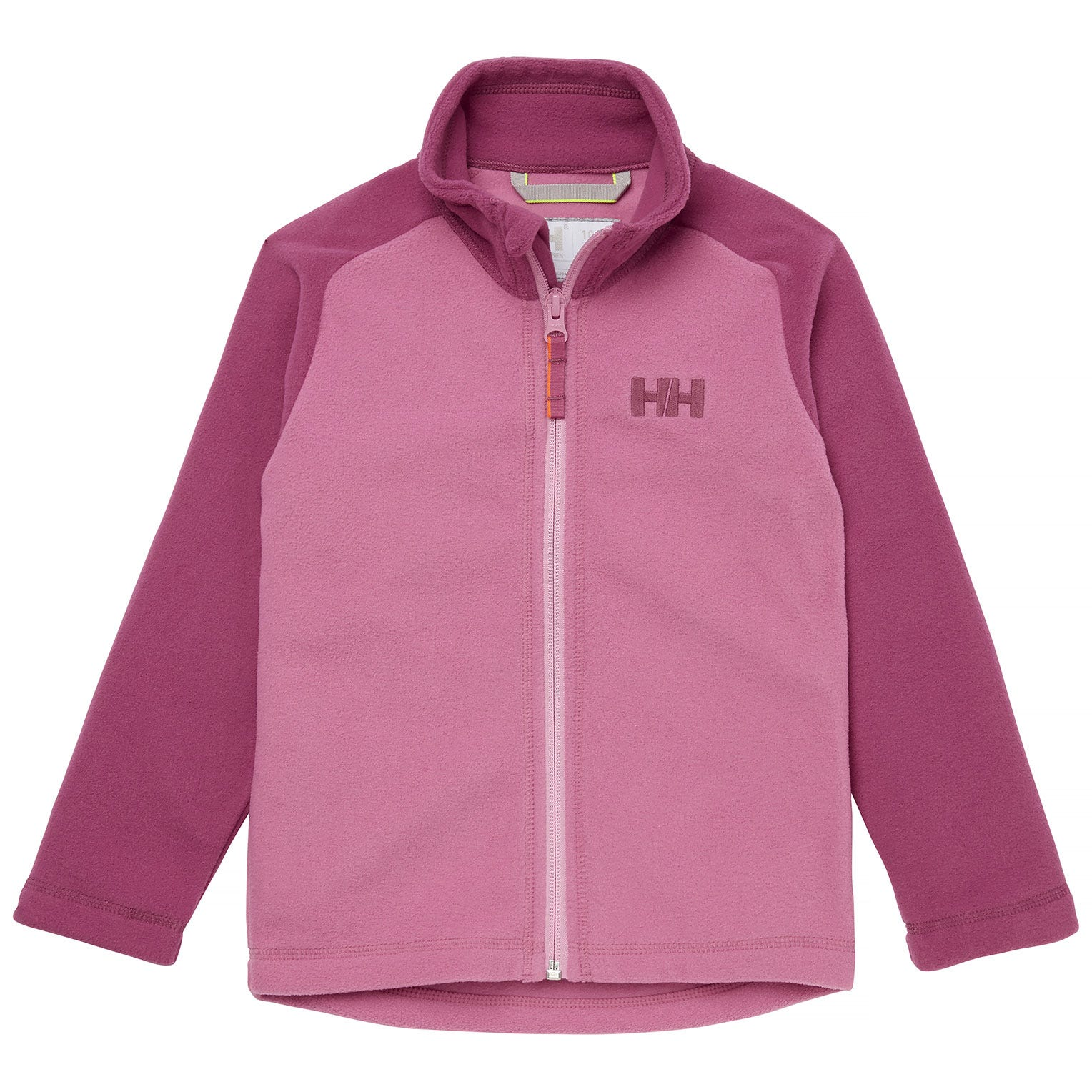 Helly Hansen Kids Daybreaker 2.0 Jacket Fleece 122/7
