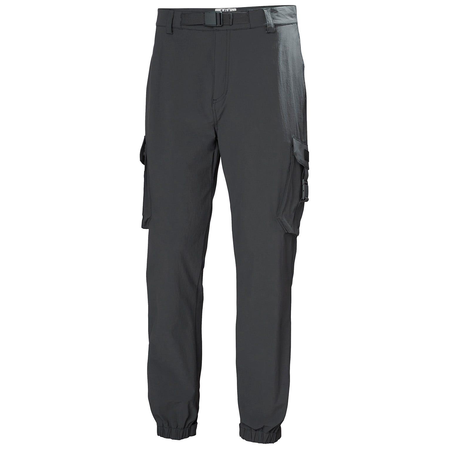 Helly Hansen Mens Hh Arc S21 Ocean Lightweight Trousers XL