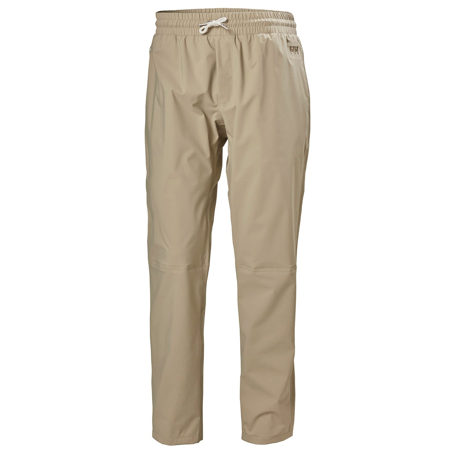 Helly Hansen Mens Jpn Coach 3l Trouser Grey XL