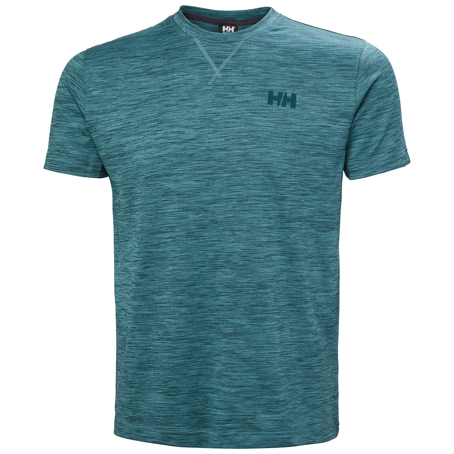 Helly Hansen Mens Verglas Go Tshirt   M