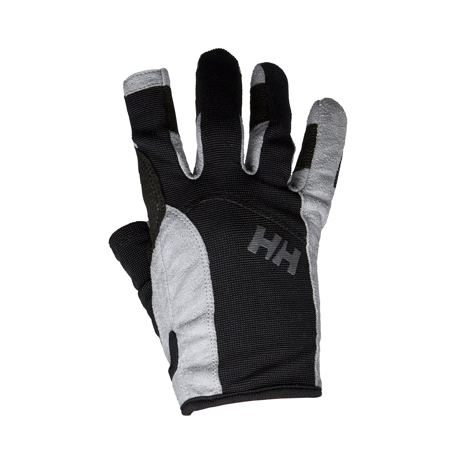 Helly Hansen Sailing Glove Long Black XS