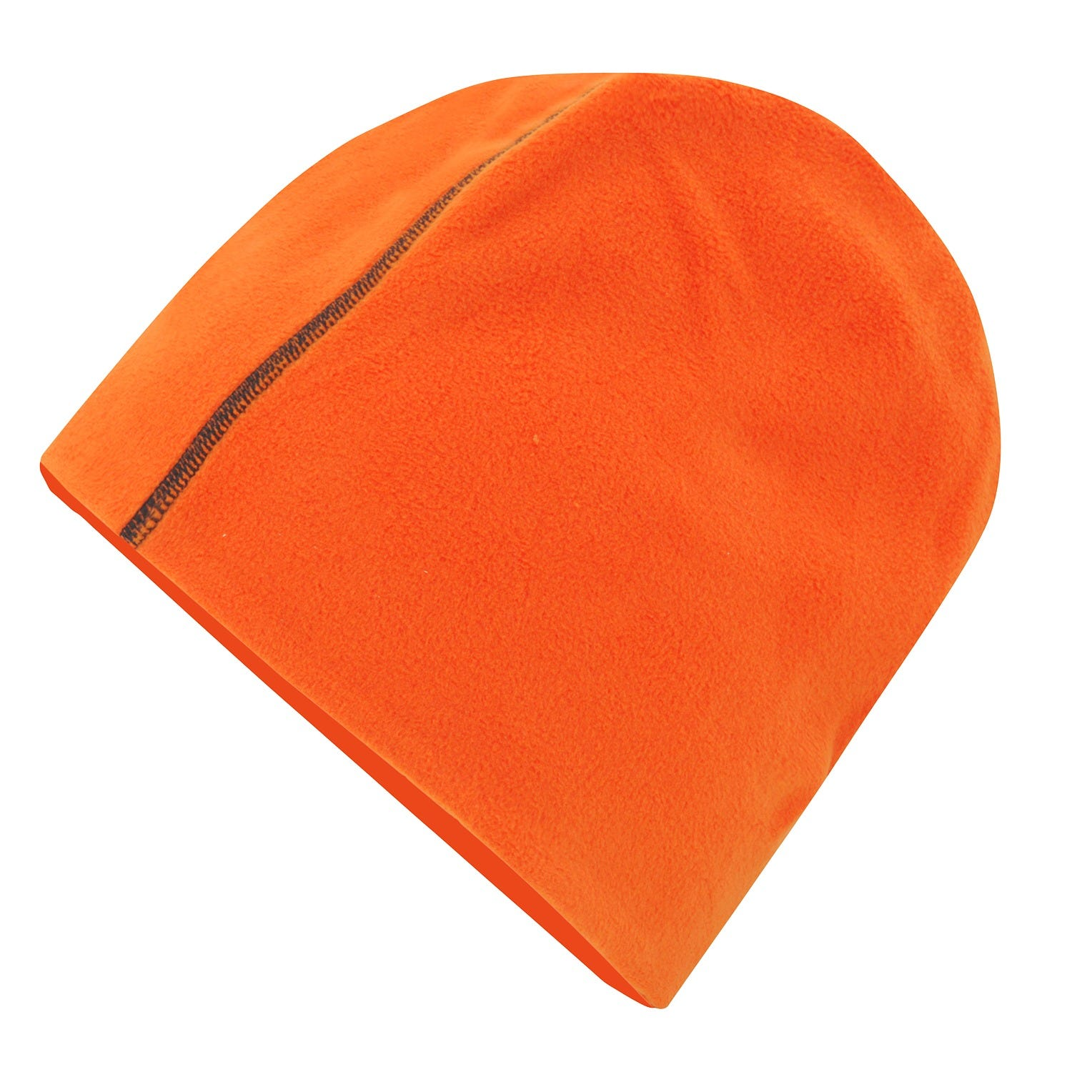 OXFORD FLEECE BEANIE