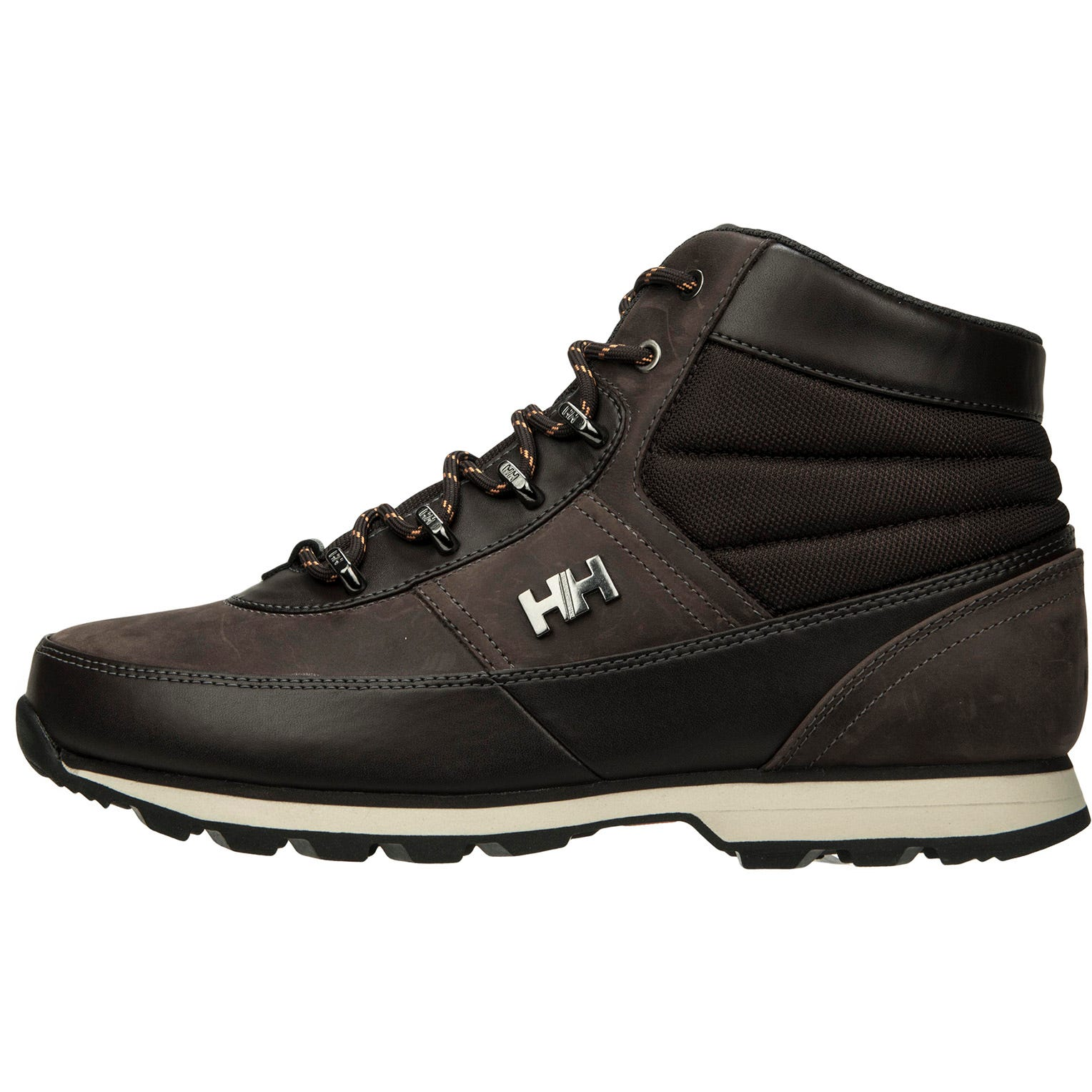 Helly Hansen woodlands Dame sko | FINN.no