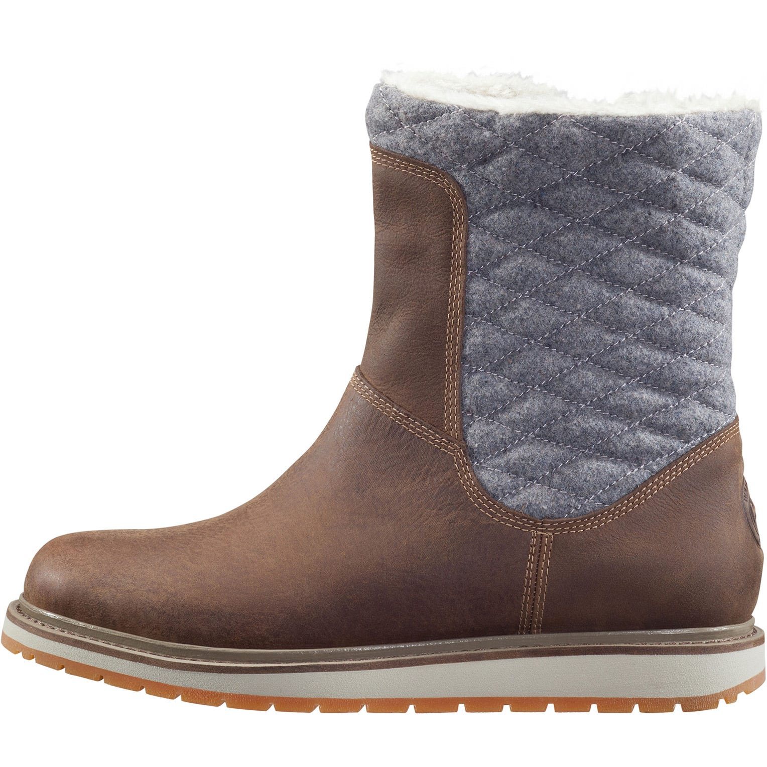 KOMFY BOOTS™ Extrem Bequeme Und Warme 2 in 1 Schuhe Mit