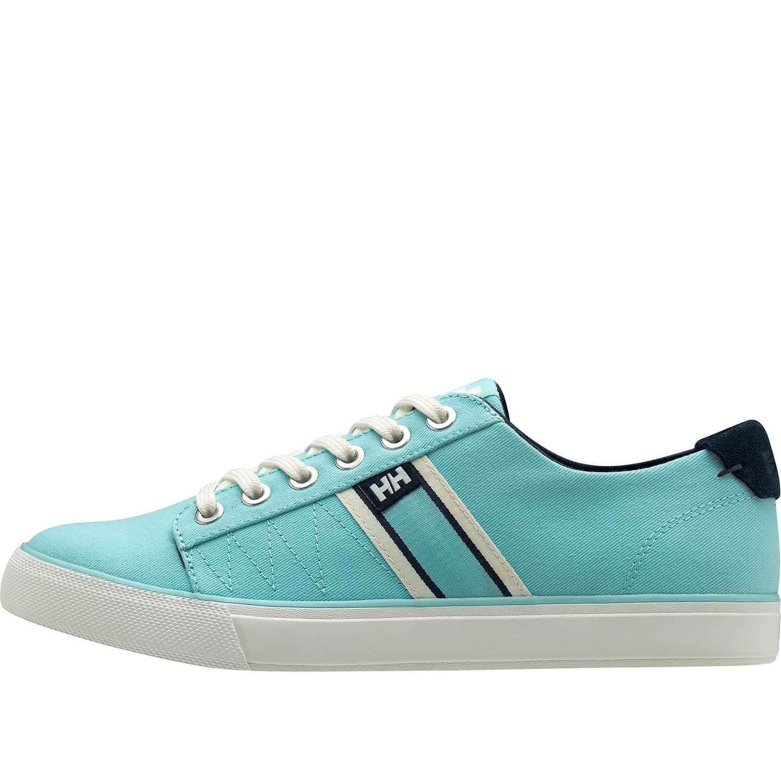 Canvas Low Top Sneaker Casual Skate Shoe Mens Womens Syrian Flag
