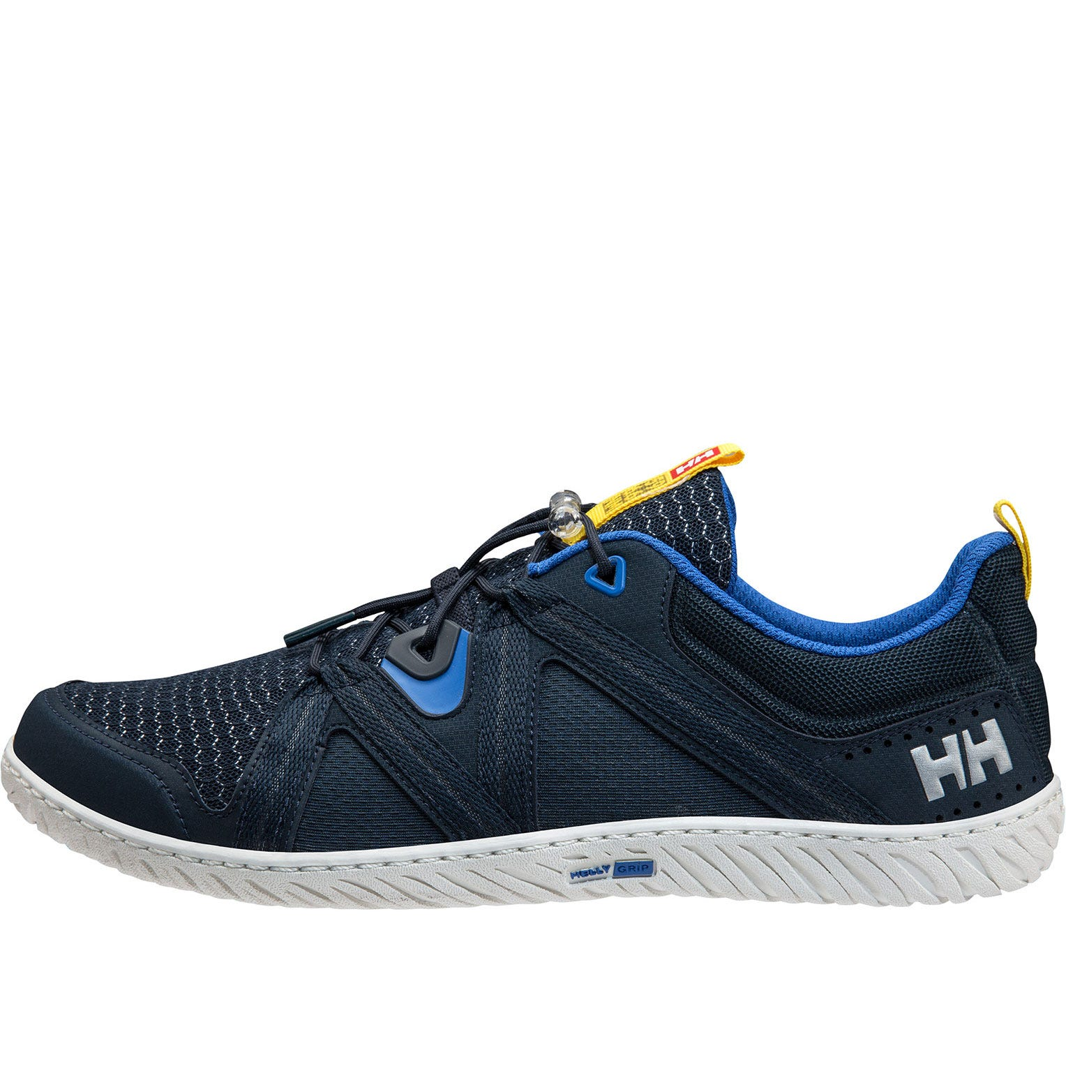 HP Foil F1 | Chaussures De Voile Sports Nautiques | HH FR