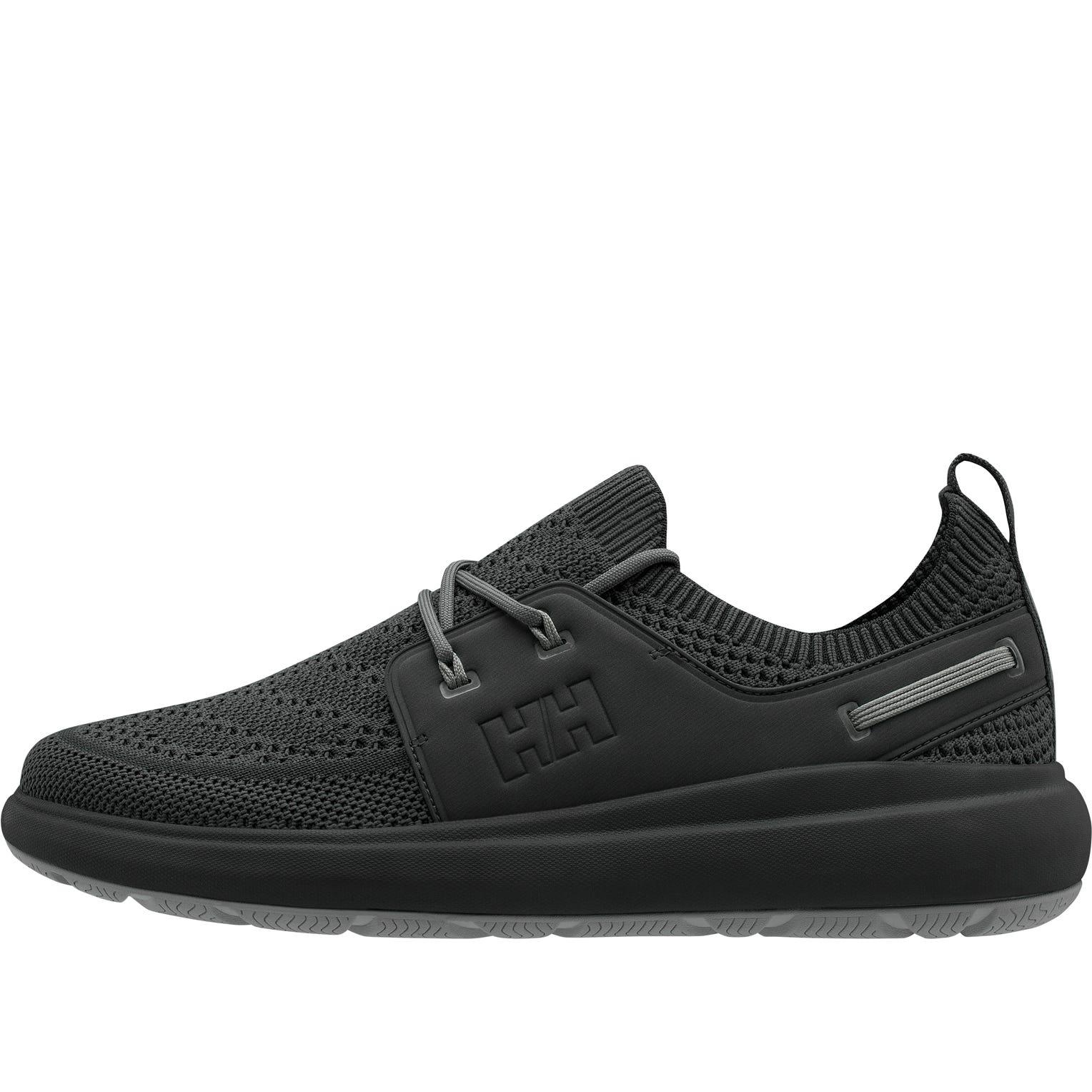 Helly Hansen Spright One Herren Freizeit Bootssport Sneaker 11488-964 grau neu