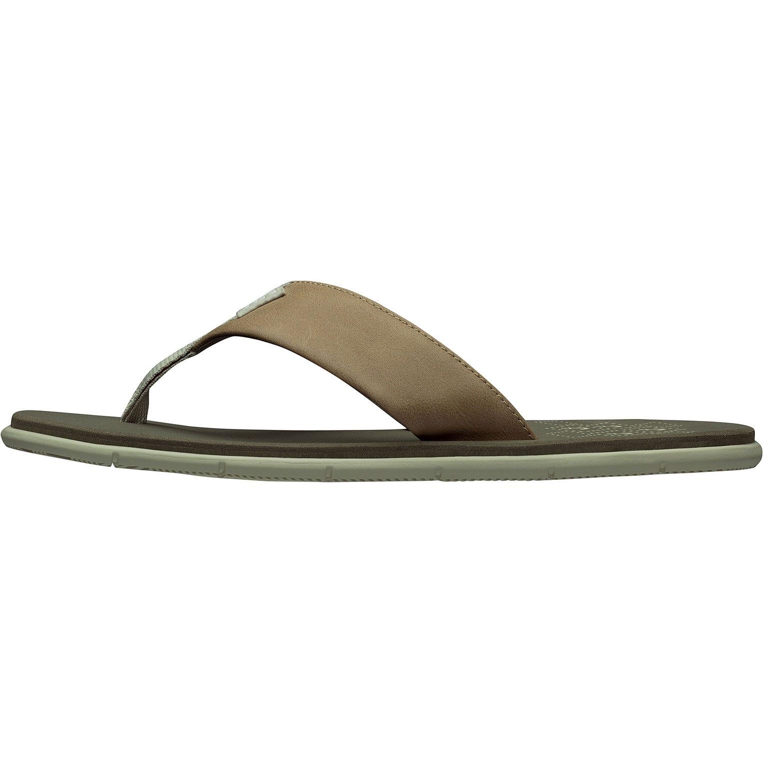 Helly Hansen Womens Seasand Hydropower Casual Sandals