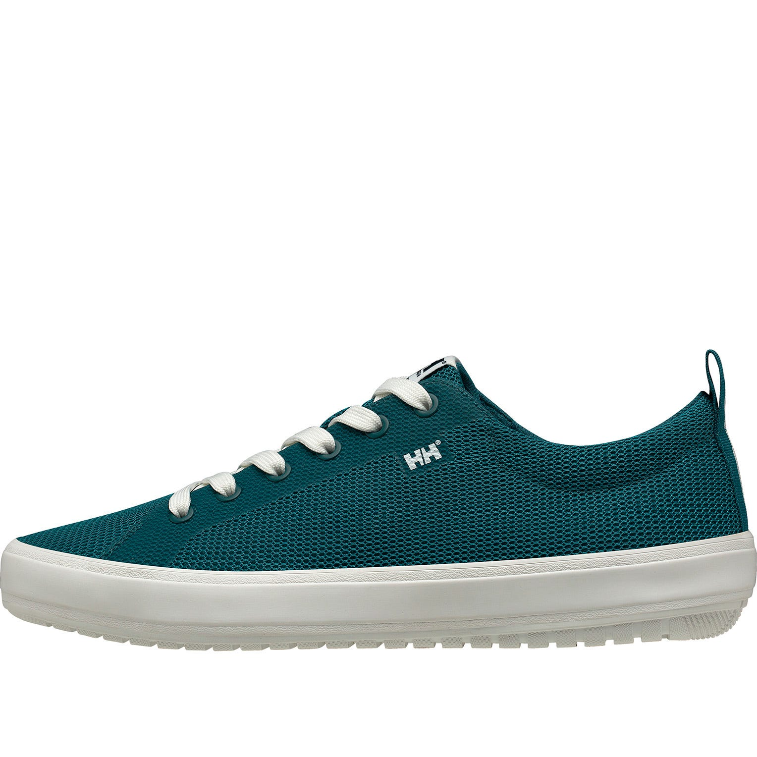 Scurry V3   Summer Sneakers for Casual
