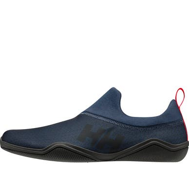 HURRICANE SLIPON WATER SHOE