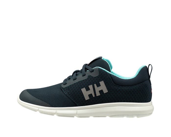 Helly Hansen Feathering navy 38