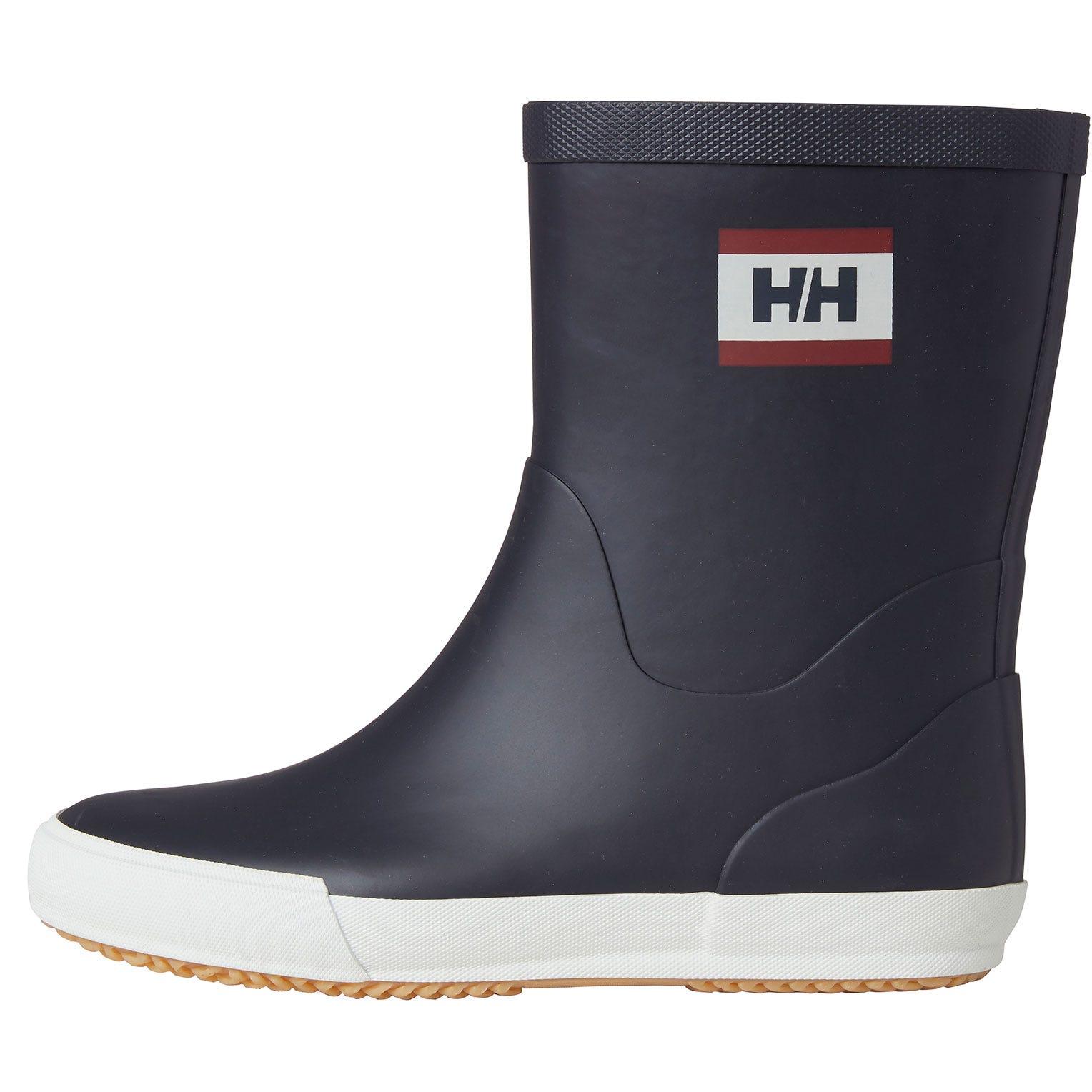 helly hansen fjord boots