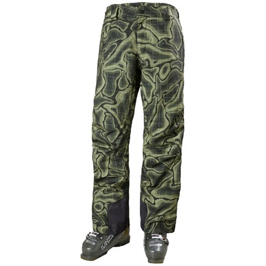 CAN LEGENDARY ECO FZ PANT