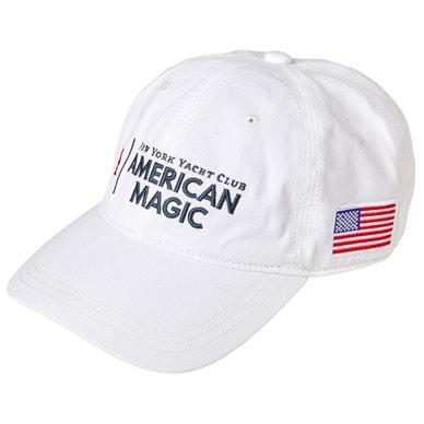 AM COTTON CAP