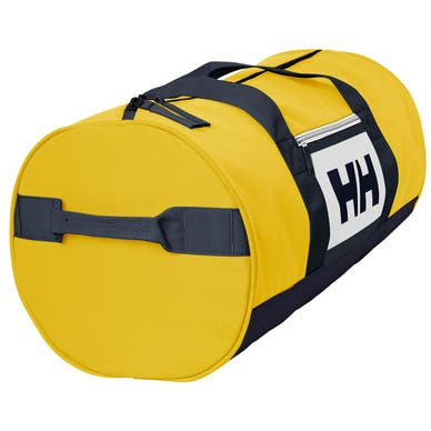 HH CARRYON DUFFEL BAG
