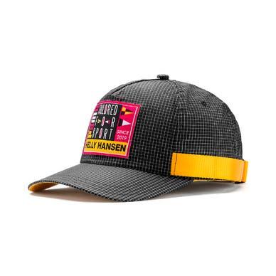 PUMA X HELLY HANSEN BB CAP