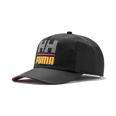 PUMA X HELLY HANSEN BB CAP 2