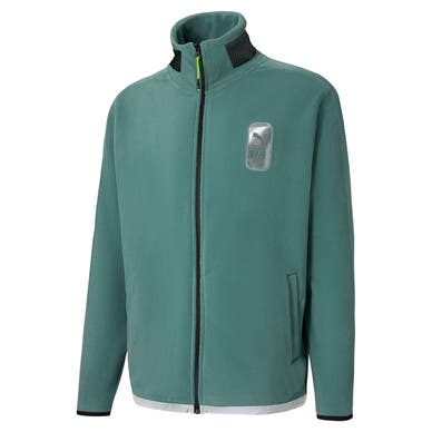 PUMA x HH Polar Fleece LS Top