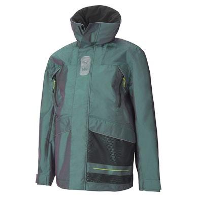 PUMA x HH Tech Jacket