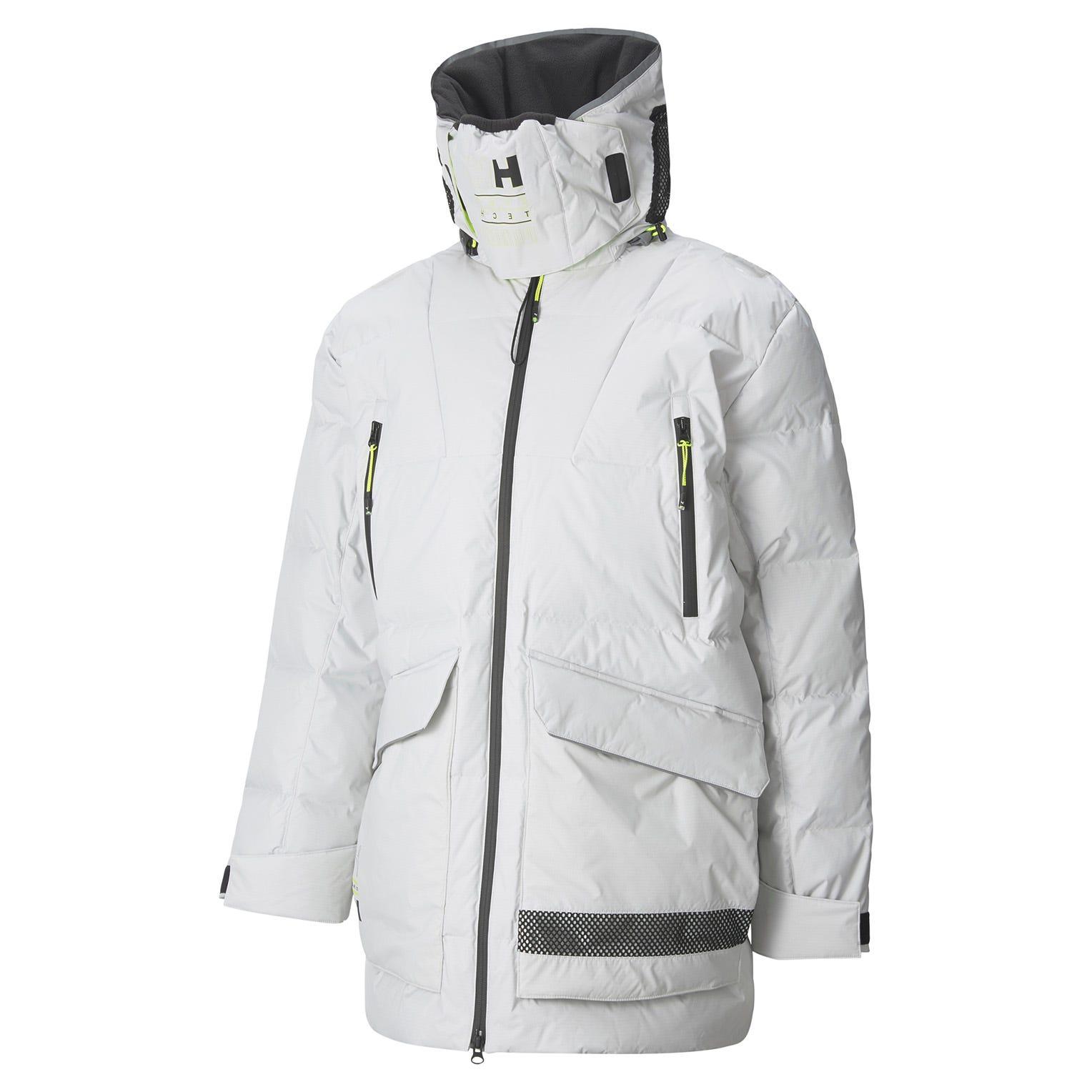 PUMA x HH Tech Winter Jacket