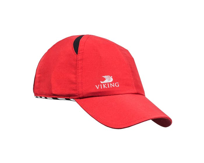 VIKING CRUISES CREW CAP