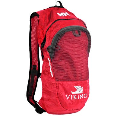 VRC PACKABLE BACKPACK