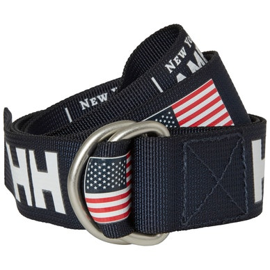 SAILING WEBBING BELT