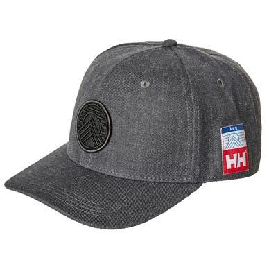 ÅRE FLATBRIM CAP