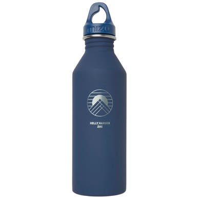 ÅRE BOTTLE