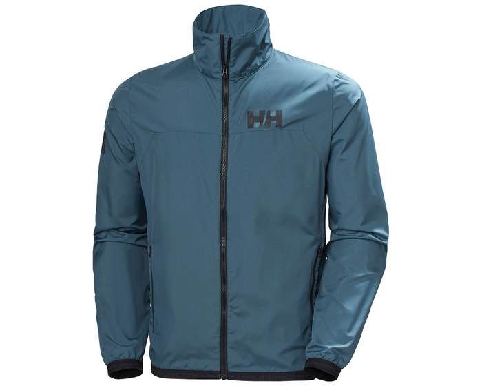 HP LIGHT WINDBREAKER