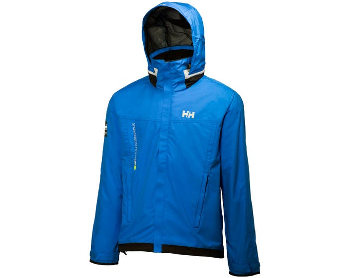 HP BAY JACKET 2