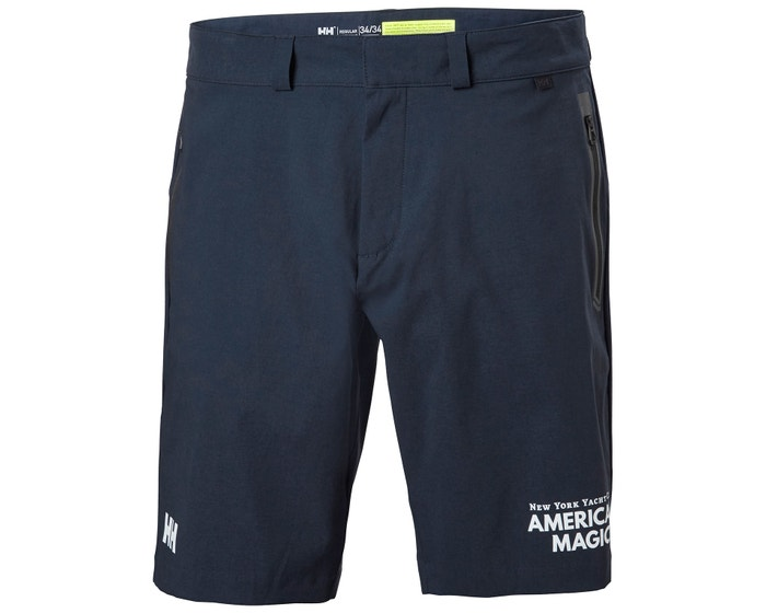 HP RACING SHORTS