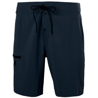HP LIGHT SHORTS 9