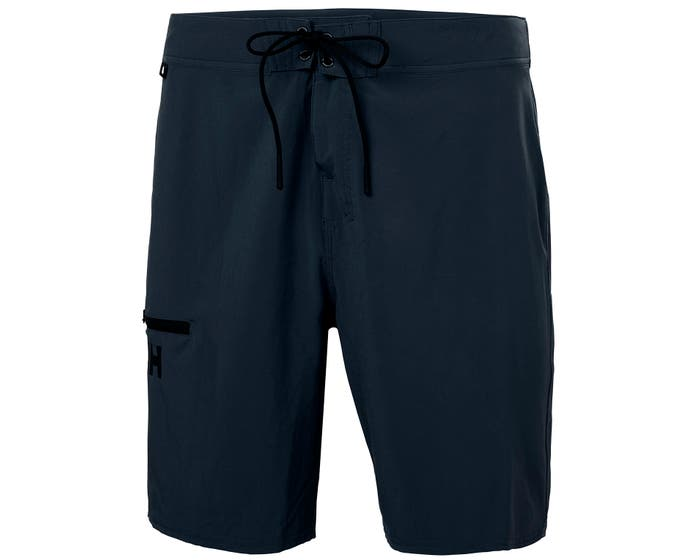 HP LIGHT SHORTS 9""
