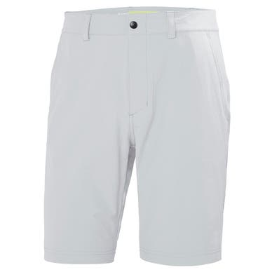 HP QD CLUB SHORTS