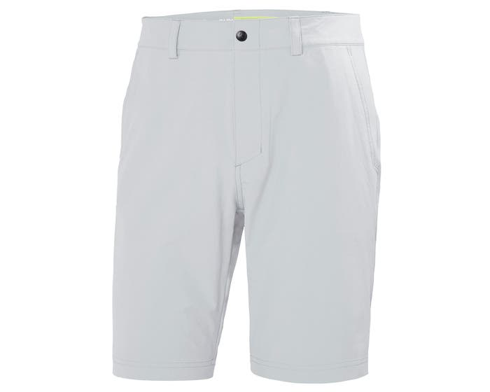 HP QD CLUB SHORTS 10""