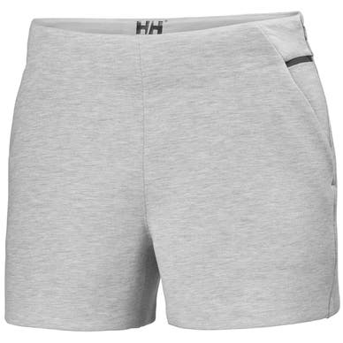 W HP OCEAN SWEAT SHORTS