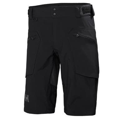 HP FOIL HT SHORTS