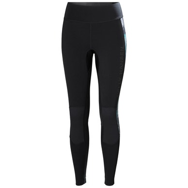 W WATERWEAR TIGHTS