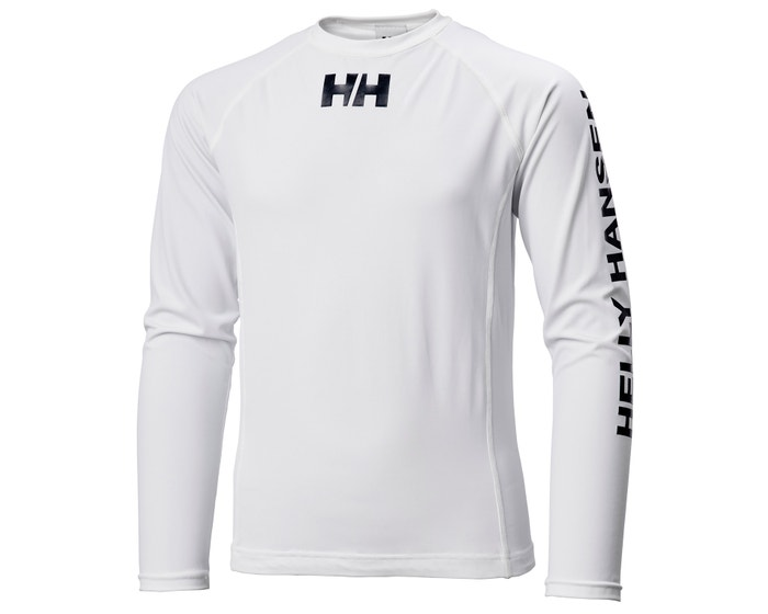 JR WATERWEAR RASHGUARD