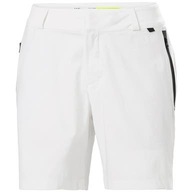 W HP RACING SHORTS