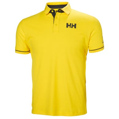 HP SHORE POLO