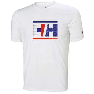 HP RACING TSHIRT