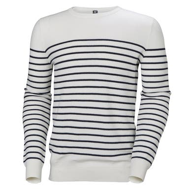 SKAGEN SWEATER