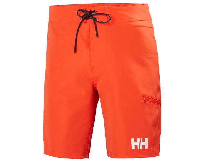 HP BOARD SHORTS 9""